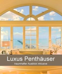 a_Luxus_Penthäuser