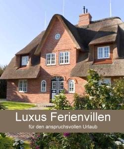 a_Luxus_Villen